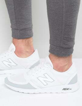 adidasi new balance albi