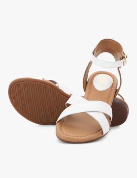 e7aa6018f965 sandale clarks · sandale clarks. 50.99. mens leather sandals black